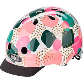 Nutcase Street Helmet Kids pebbles